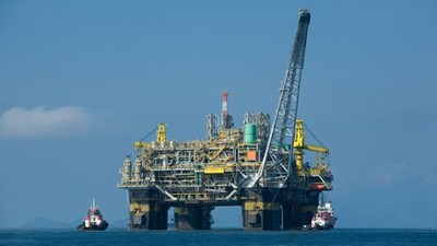 Somalia May Pay 90% of Oil Revenue to Explorer Under Draft Deal
