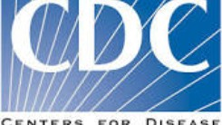 African Union and U.S. CDC Partner to Launch African CDC