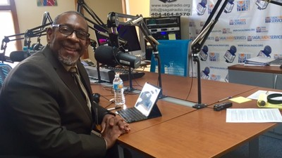 Dr. R. Stephen Green – Superintendent, DeKalb County School District, talks to us about DeKalb's upcoming school year, new initiatives and pilot programs including dual-language education and partnerships with community service providers.