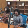 Women Watch Afrika, Inc. CEO &  founder , Glory Kilanko and Attorney Preye Cobham, discuss the health and legal ramifications of female gentile mutilation and cutting