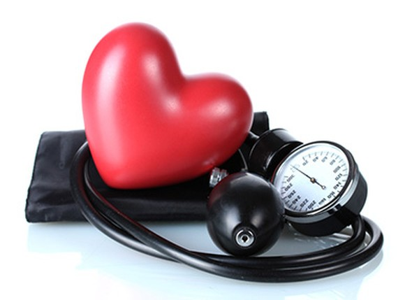 Emory School of Medicine Harvey Health Podcast Episode #11: Preventing Hypertension
