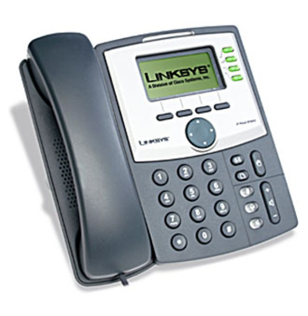 Setting Up A Telephone Number