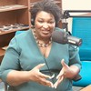 Interview with Stacey Abrams, a candidate for governor of Georgia