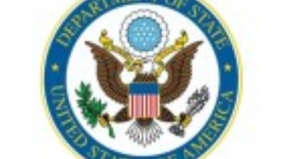 US Deeply Concerned With Political Turmoil in Somalia