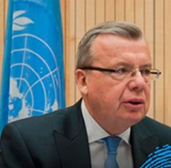 Senior officials voice outrage at killing of two UN consultants in Somalia